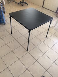 Table Las Cruces, 88003
