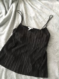 H&M too, size XS Springfield, 22151