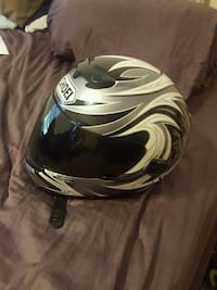 ShoeI motorcycle helmet Woodbridge, 22192