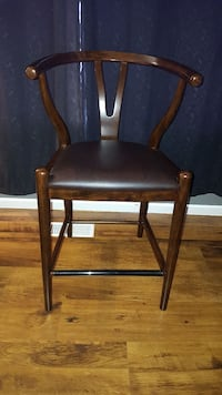 "New 24"" Counter Chair St. Catharines, L2M 5R5"