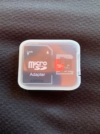 Micro SD Adapter  Los Angeles, 90032