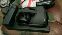 64GB Oculus Quest with accessories Norfolk, 23518