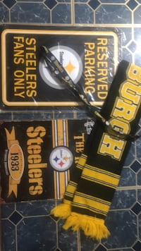steelers stuff 72 km