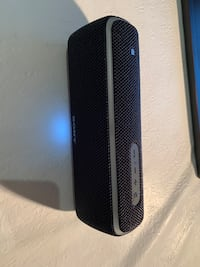 Sony SRSXB21 wireless speaker Black Toronto, M2N 5B6