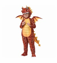 Cute little dragon costume Ashburn, 20148