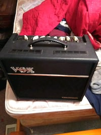 Vox VT20+ guitar amp. Chesapeake, 23324