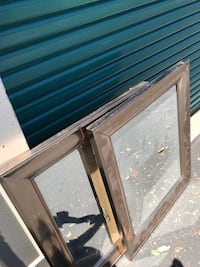 Mirrors $50 for both very good conditions !!! They are 33in x 43in aprox.  Santa Clara, 95051
