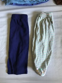 Baby pants size 6-9 St Albans, 25177