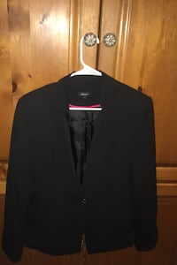 Women's size 12 Dress Shirt