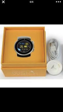 Aiwatch C5 Smart Watch Phone