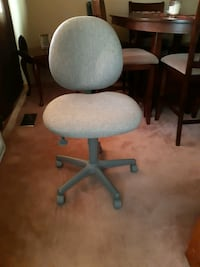 Office/craft room chair