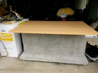 sit and stand desk Shakopee, 55379
