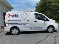 America's Grout and Tile Cleaning, Repair and Restoration Experts Louisa