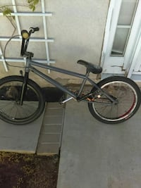 BMX bike Camarillo, 93010