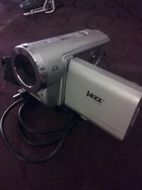 jazz camcorder mini Laguna Hills, 92653