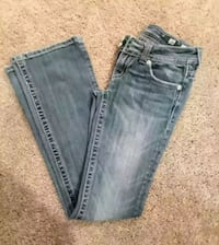 Miss Me Jeans  Plano, 75023