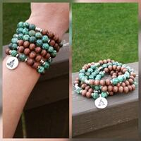 african turquoise Airdrie, T4B 3C5