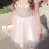 Prom Dress From Marla's Mississauga, L5J 2Y4