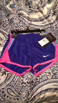 Nike shirts brand new size 2t. Paid 20. Tons more on my page Islip, 11751
