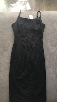 Forever 21 body con dress size small New Westminster, V3M 5C9