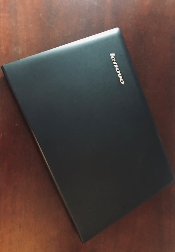 Lenovo G50 Laptop 2