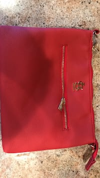 St Louis Cardinals promotion purse Hazelwood, 63042