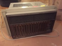 A/C unit - Works Very Well Laval