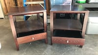 End Tables Yelm, 98597