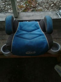 Graco  car seat for toddlers peice negotiable  Winter Haven