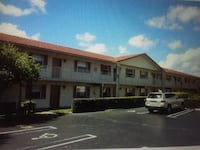 APT For rent 1BR 1.5BA.  Score for association need to be 630.   2 weeks approve by association question contact me   Thank  Coral Springs