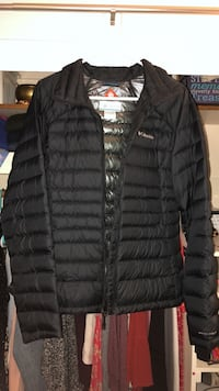 Columbia Jacket Thousand Oaks, 91320