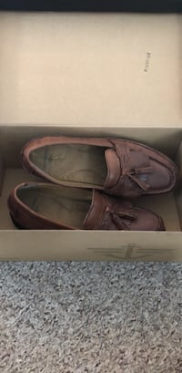 Dockers Sonclair Shoes Mansfield, 02048