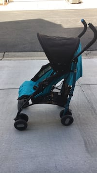 Chicco stroller Elkridge, 21075