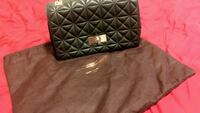 New Authentic Kate Spade Bag Ewa Gentry, 96706