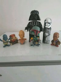 STAR WARS COLLECTABLES  London, N6M 1K9