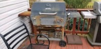 Large Grill Winchester, 22602