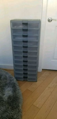 Great for organizing literature or papers 38 km