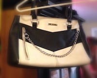 Nine West Hand Bag Victoria, V8T