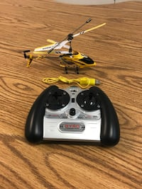 R/C helicopter  Redwood City, 94063