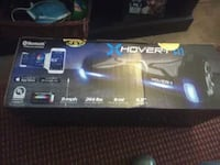 Bluetooth hoverboard Stafford, 22556