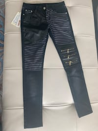 Designer jeans for sale ! Skinny small jeans for women / girls / ladies Tampa, 33607