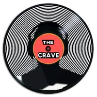 The Crave - Live Utah Rock & Roll Party Cover Band Layton