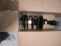 High Quality New truck axles Burien, 98166