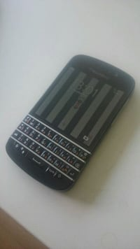 BlackBerry Q10 Çankaya, 06550
