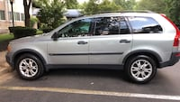 Volvo - XC90 - 2003 Annandale