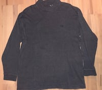 Ralph Lauren Long Sleeve Ottawa