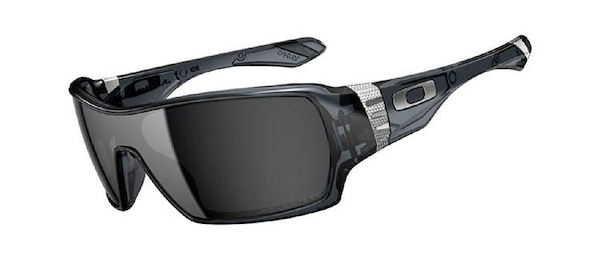 e287250b66 Used Oakley offshoots for sale in San Diego - letgo