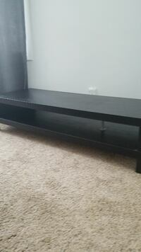 Like new tv stand. Offering 80 obo.