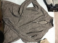 Women's old navy collars sweater  Trent Hills, K0L 1Y0