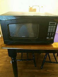 Microwave Conway, 72034